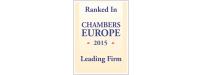 1484838044_0_Chambers_Europe_Leading_firm_2015_large-f9a76a3f2f9a6d845a261f6e9728b8e9.jpg