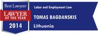 1484839311_0_Best_lawyers_Tomas_Bagdanskis-22079e1bfa8591d3e4da3d18addca2e4.png