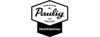 1484918321_0_Paulig_logo_Professional_Primary_RGB-98f83941d8ab71cdd5b1f22c9330fe02.jpg
