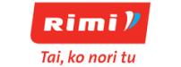 1484918907_0_rimi_logo_startpage-350d8d7adbce6188d82b0033adde049a.png