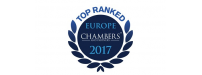 1524835234_0_chambers_europe_2017_leading_firm_quad-dea7ce9ed3d62fcb92cc077426412668.jpg